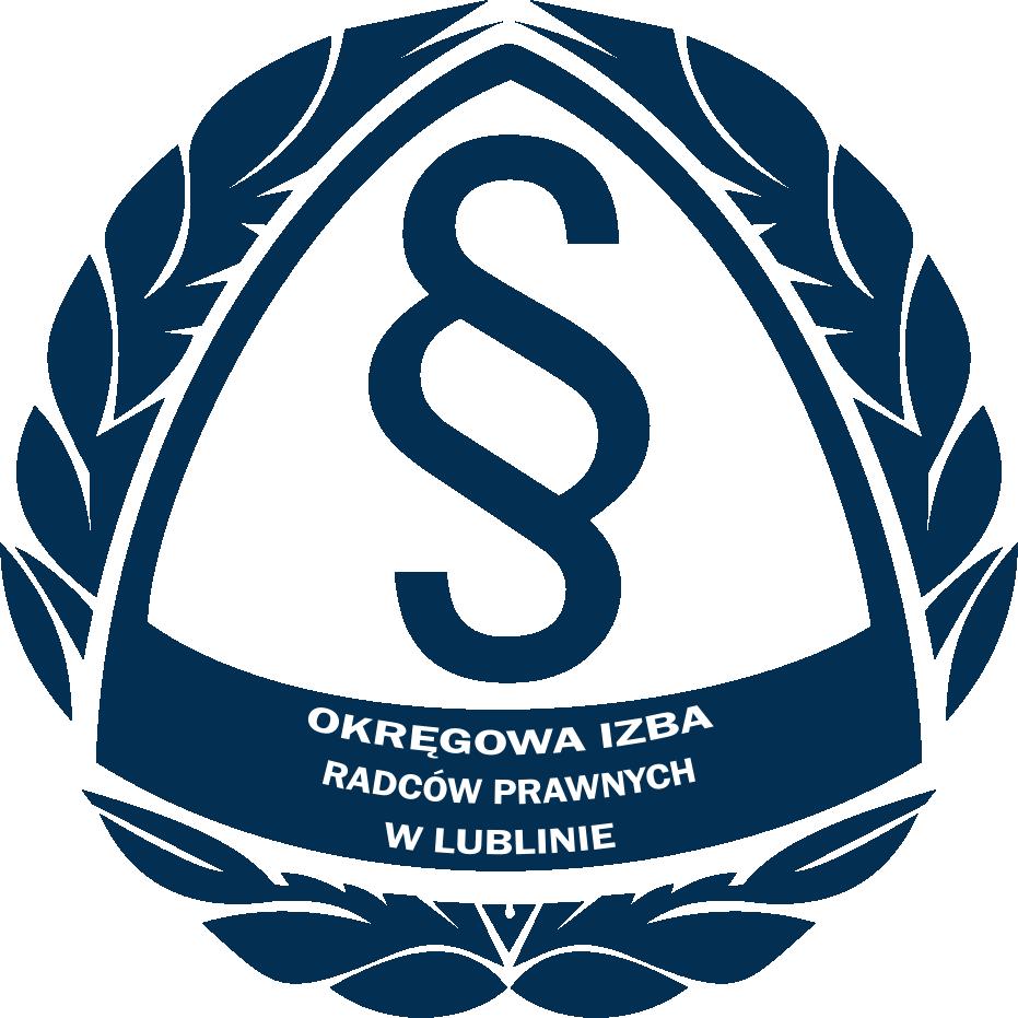 Okręgowa Izba Radców Prawnych w Lublinie