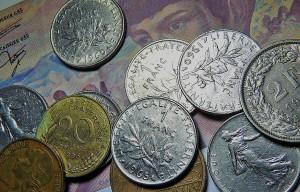 money-1794403_1920
